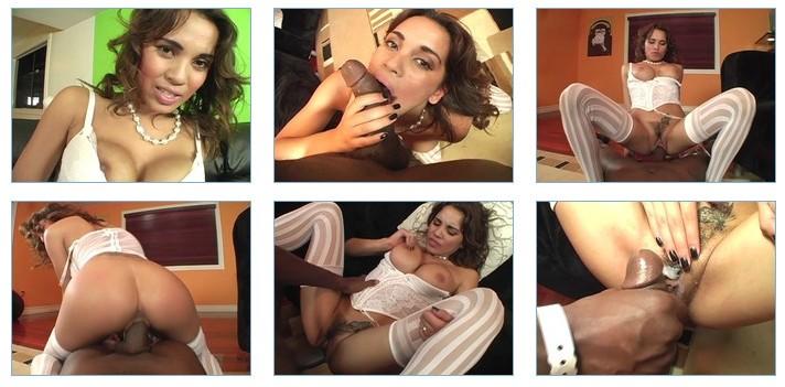 Renae Cruz Free Porn Forum 109